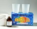 Эмаль для ванн Энамель