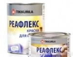 Реставрация комплектом Реафлекс 50 для ванн - продажа Кудымкар.